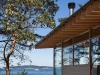 Orcas-Island-Retreat-11