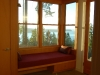 lovers-cove-house-orcas-consolidated-batch-05