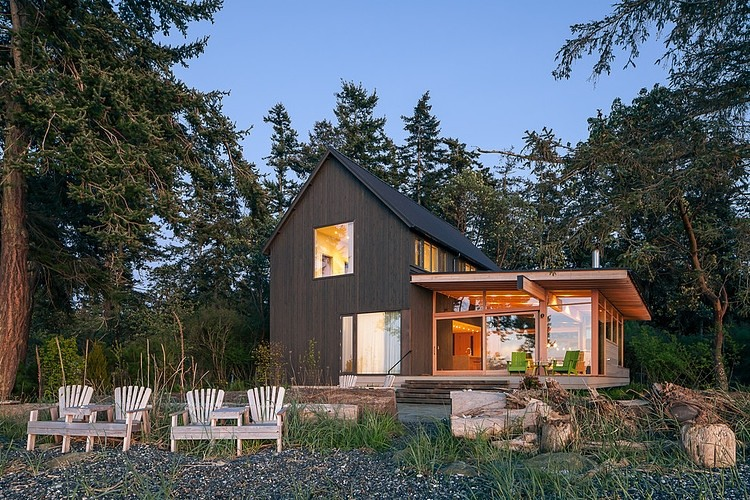 Orcas-Island-Retreat